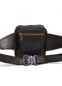 Мужская сумка на пояс и грудь TARWA RC-7777-4lx