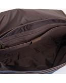 Фотография Большая удобная горизонтальная сумка на плечо Tarwa RK-8880-4lx