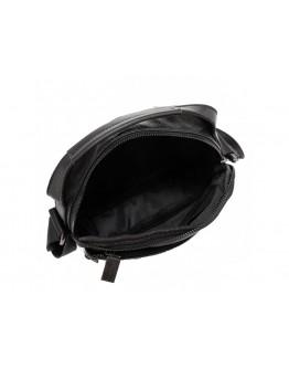 Мужская сумка кожаная на плечо - барсетки Ricardo Pruno RP-F-A25F-17622-3A