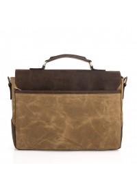 Мужская деловая сумка для документов Tarwa RSw-3960-3md