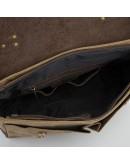 Фотография Мужская деловая сумка для документов Tarwa RSw-3960-3md
