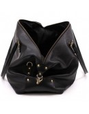 Фотография Добротная вместительная  мужская дорожная сумка Manufatto s1