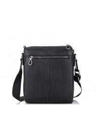 Кожаная мужская плечевая сумка Tiding Bag SM8-005A