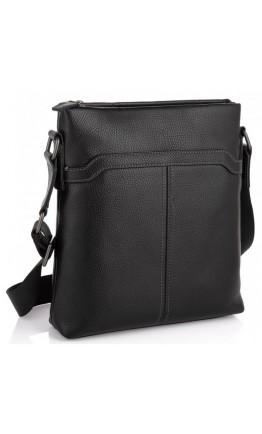 Мужская сумка - пленшетка Tiding Bag SM8-8987A