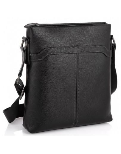 Фотография Мужская сумка - пленшетка Tiding Bag SM8-8987A