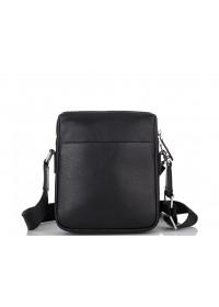 Мужская кожаная сумка на плечо Tiding Bag SM8-919A