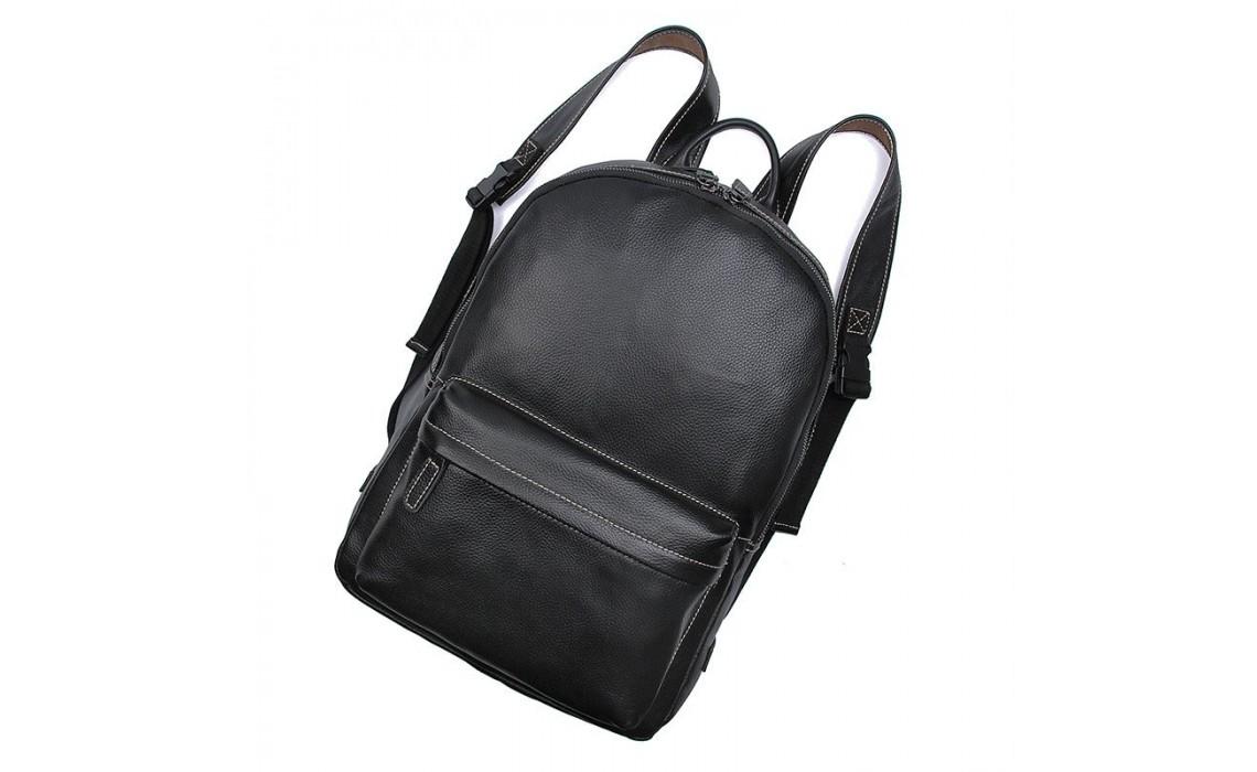 Мужской рюкзак – как правильно подобрать. Типы и виды рюкзаков