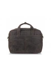 Мужская сумка для ноутбука Tiding Bag t0033DB