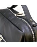 Фотография Мужской вместительный рюкзак Tarwa TA-1240-4lx