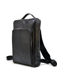 Мужской вместительный рюкзак Tarwa TA-1240-4lx