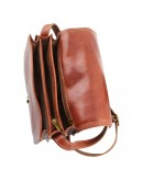 Фотография Женская кожаная сумка Tuscany Leather Isabella TL9031