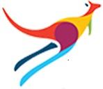 Отзывы о работе интернет-магазина мужских кожаных сумок Kengyry - kengyry.com.ua