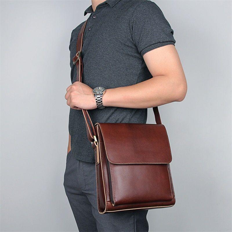 сумки планшетки мужские кожаные на kengyry.com.ua