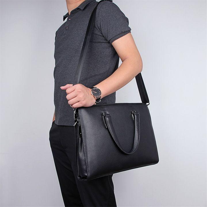 мужская сумка для ноута - магазин сумок кенгуру