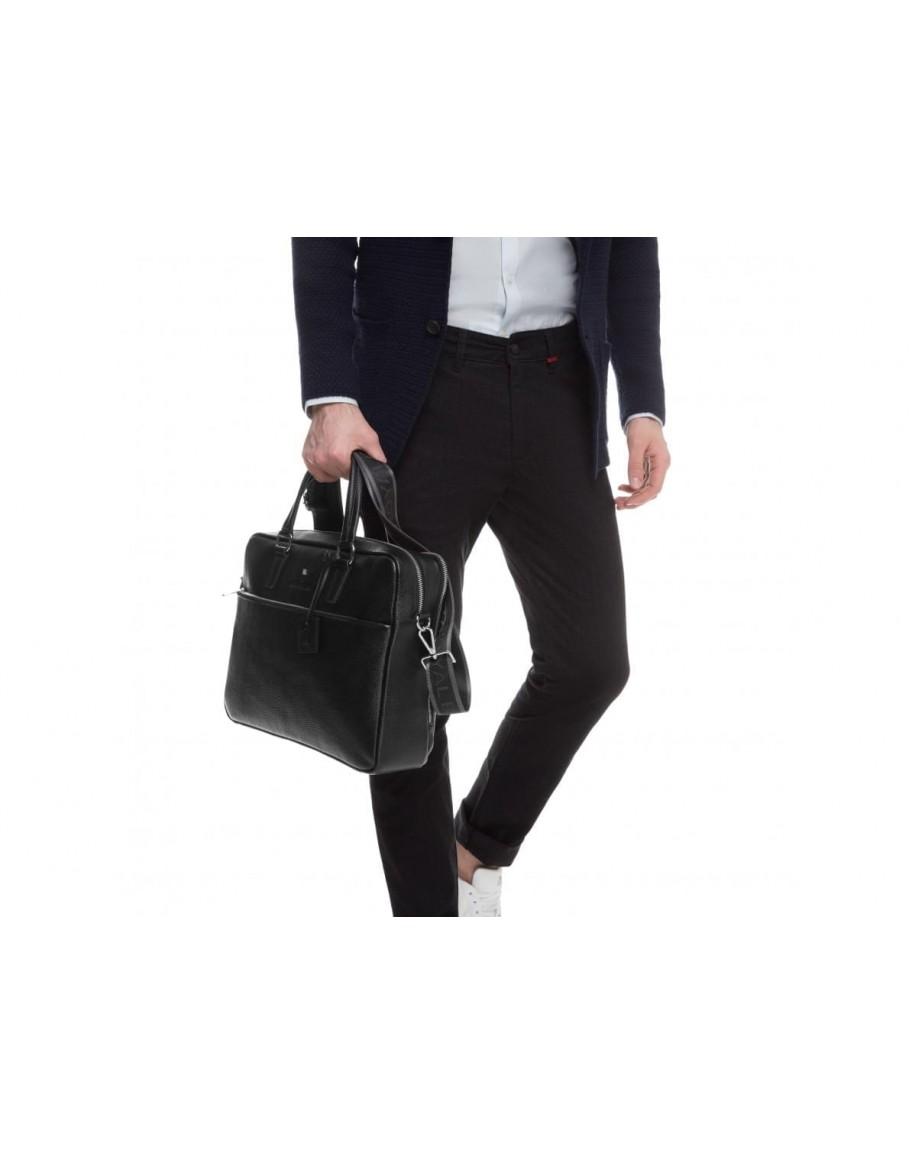 【 Магазин кожаных сумок 】. Купить сумку в Киеве и Украине | интернет магазин кожаных сумок Kengyry (Кенгуру)