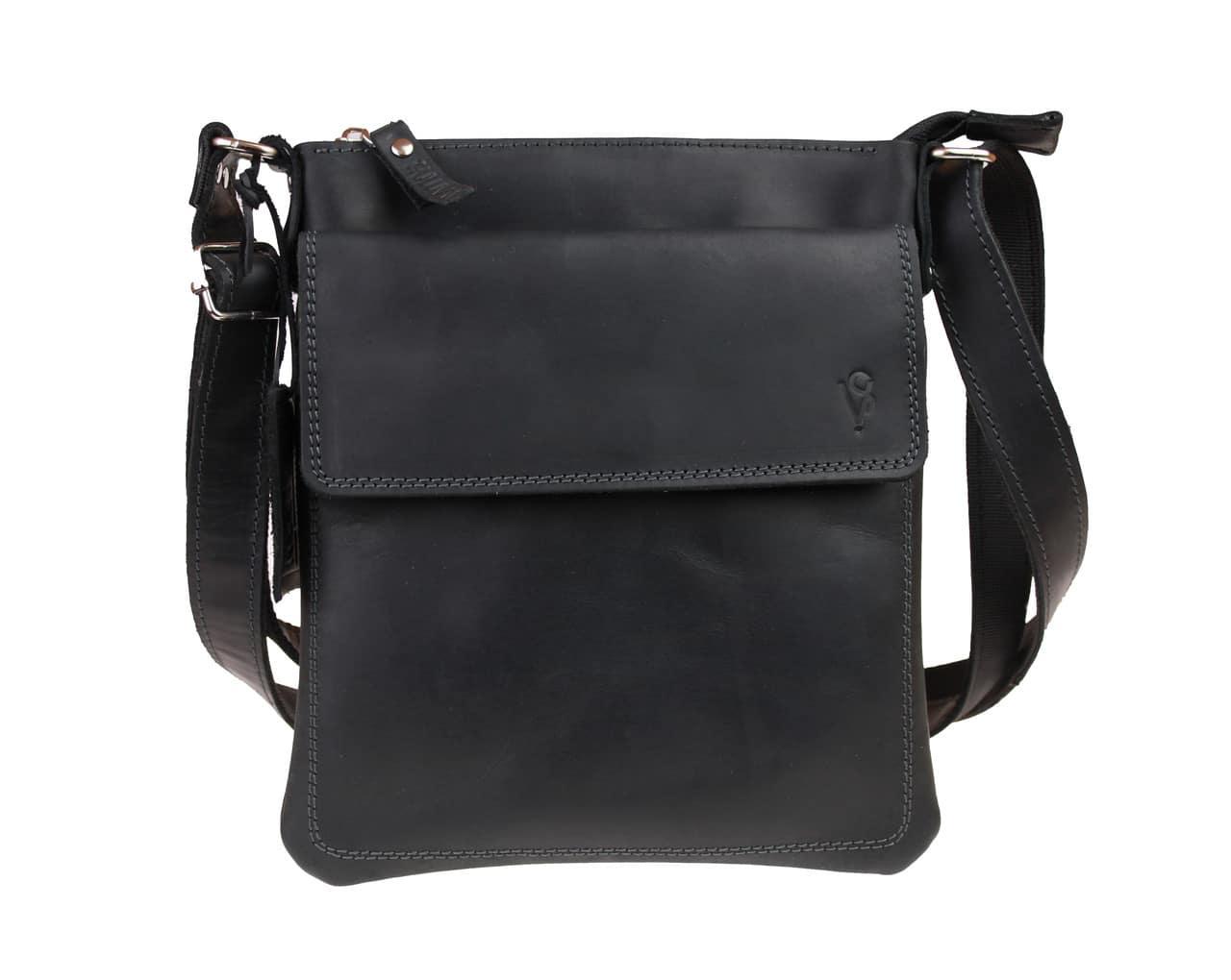 30c7ea25cdfd Купить мужскую кожаную сумку в Киеве и Украине - Кенгуру интернет магазин мужских  сумок