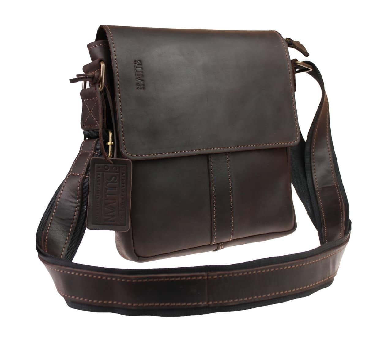 29b3d9506ad5 Купить мужскую кожаную сумку в Киеве и Украине - Кенгуру интернет магазин  мужских сумок