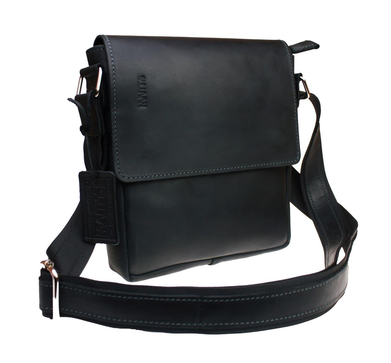 1c52bdc98eac Купить мужскую кожаную сумку в Киеве и Украине - Кенгуру интернет магазин  мужских сумок