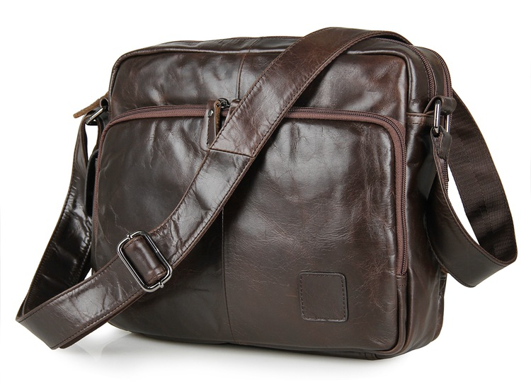 97ade2e1 Купить мужскую кожаную сумку в Киеве и Украине - Кенгуру интернет магазин  мужских сумок