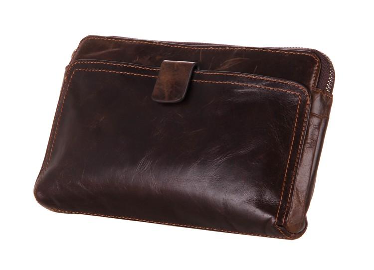 95195651bc69 Купить мужскую кожаную сумку в Киеве и Украине - Кенгуру интернет магазин  мужских сумок