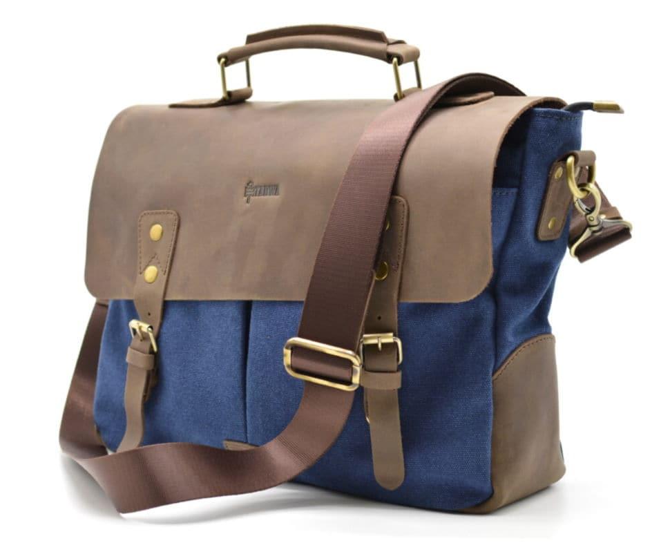 751053911d0b Купить портфель мужской в Киеве и Украине - Кенгуру интернет магазин  мужских сумок