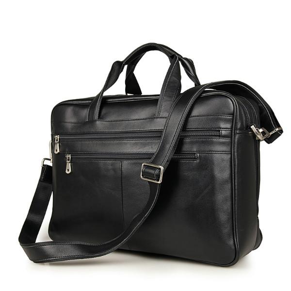 мужская сумка для ручной клади
