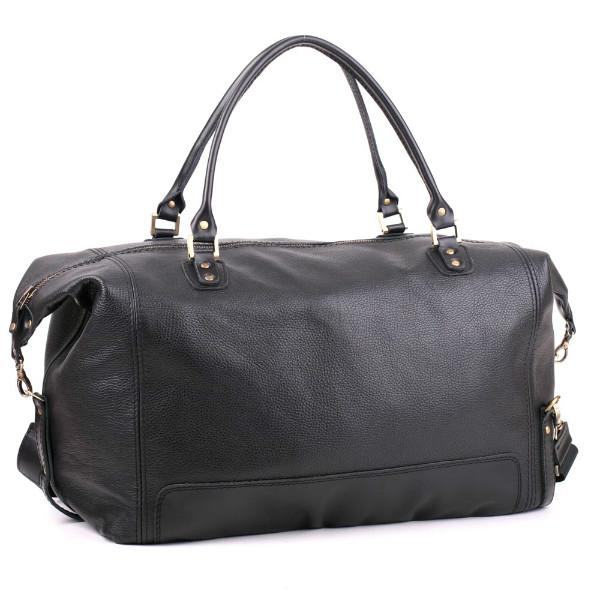 дорожная мужская сумка