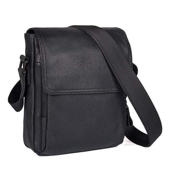 изображение купить мужскую сумку киев недорого - кенгуру