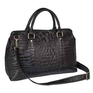 2bb240708af4 Магазин кожаных сумок. Купить сумку в Киеве и Украине - Кенгуру ...
