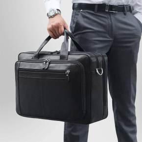 фото мужские сумки купить - кенгуру