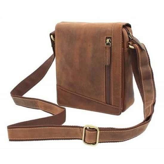 изображение Маленькие сумки на плечо - магазин кенгуру