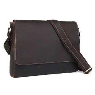 фото Продажа кожаных сумок - кенгуру
