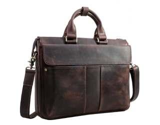 картинка мужские кожаные сумки 1