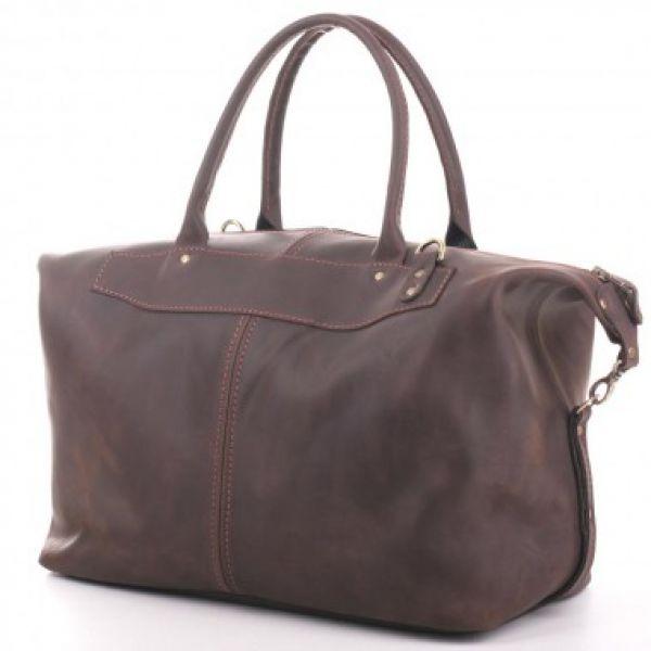【 Купить мужскую дорожную сумку 】 в Киеве и Украине, дорожные кожаные сумки|Кенгуру