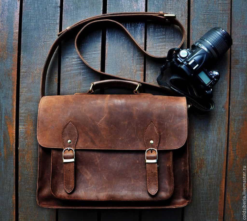 Как увеличить продажи на фотостоках сообщению