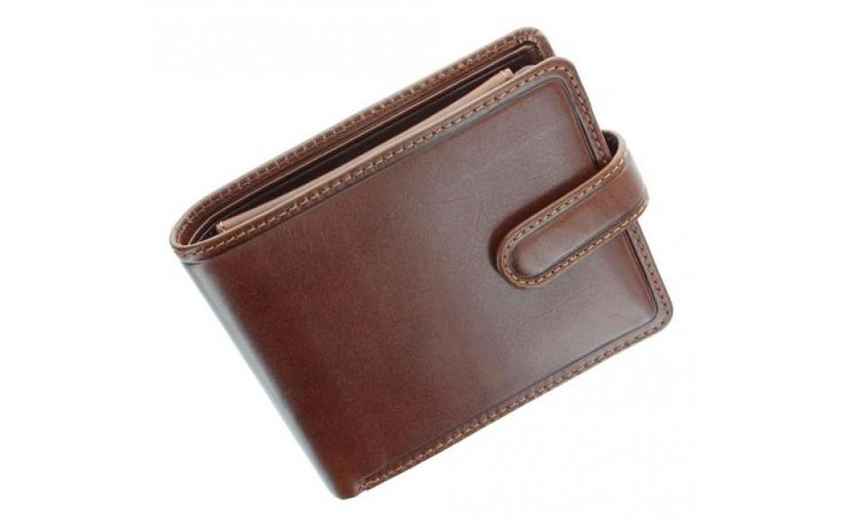 ed14b0797ca6 Виды мужских кожаных портмоне - cтатья от интернет-магазина Кенгуру
