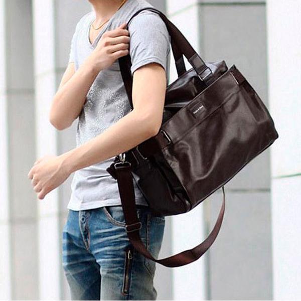 01381c10fc4f Мужские кожаные сумки из Китая. Развеиваем мифы