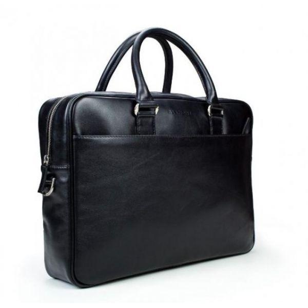 Мужские кожаные сумки Киев