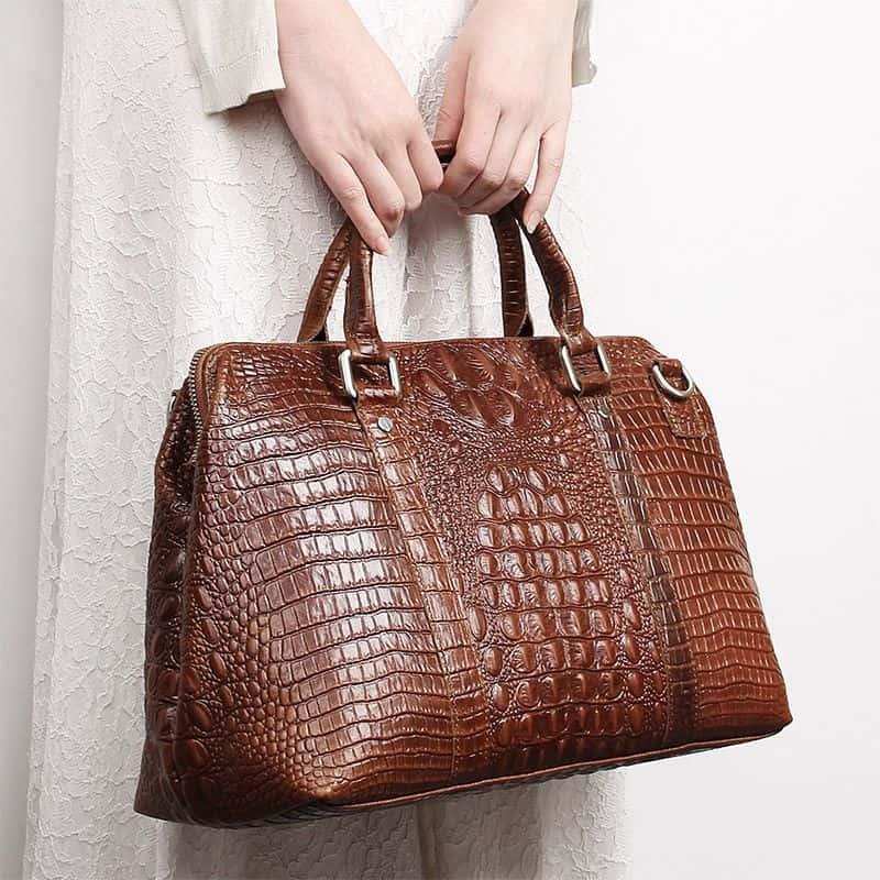 женские сумки из натуральной кожи в магазине сумок кенгуру